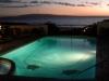 g-pool-at-night
