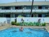 g-cj-in-pool